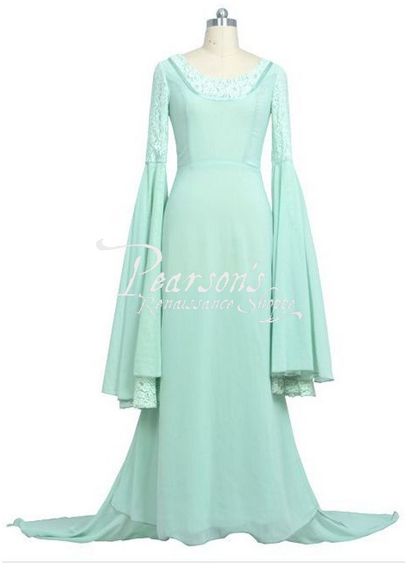Cosplay Costumes For Sale Online - View All Cosplay Costumes Now ...