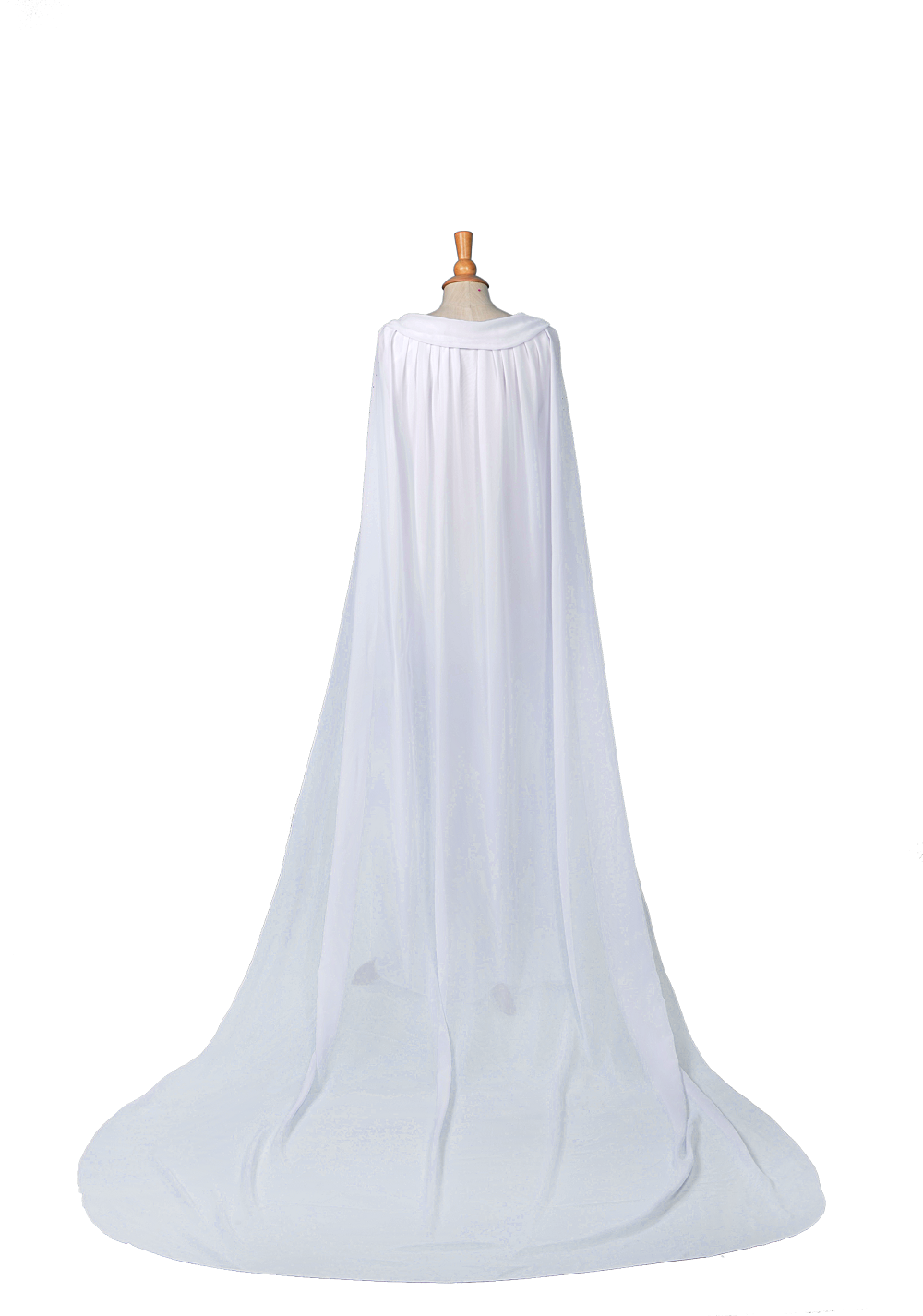 Lord of the Rings Galadriel Cosplay Costume