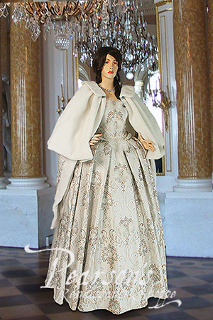 Meval Style Wedding Gowns View The Exquisite Collection Now Pearson S Renaissance Pe