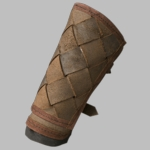 RFB Viking Bracers