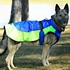 Alpine All-Weather Dog Coats | Solids