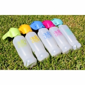 Discounted Gulpy Water Bottles