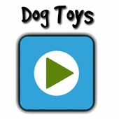 Dog Toy Video Reviews