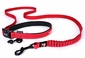 EzyDog Road Runner Hands Free Leash