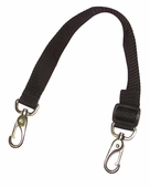 HoundAbout Dog Trailer Extra Dog Safety Strap