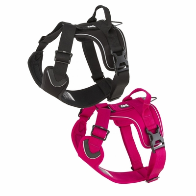 Hurtta Active Harness