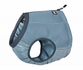 Hurtta Motivation Dog Cooling Vest