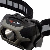 Inova STS Headlamp - Charcoal Gray