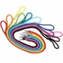 Polyester Braided Rope Dog Leads