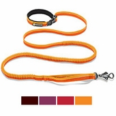Roamer Waist Worn Running Leash
