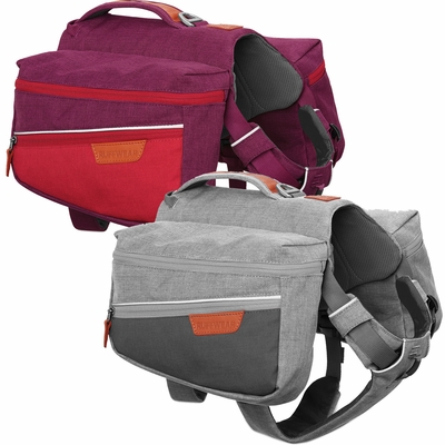 Ruffwear Commuter Dog Rucksack Pack