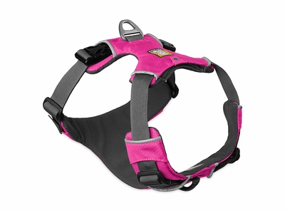 Ruffwear Front Range Harness (Previous Model)
