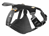 Ruffwear Load Up Harness