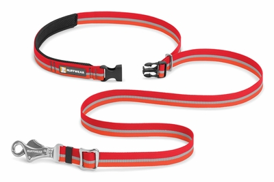 Ruffwear Slackline Adjustable Leash