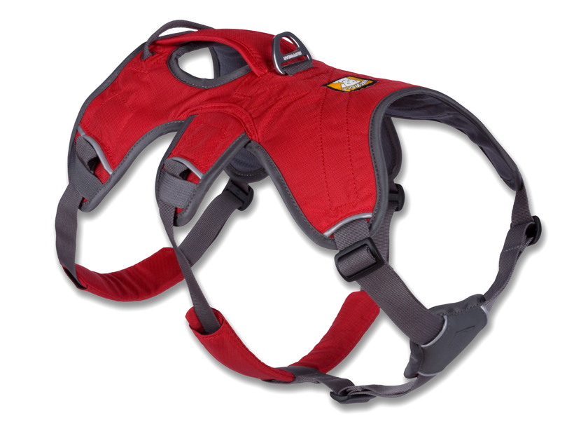 Escape Proof Harness For Small Dogs