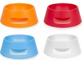 Silipint Silicone Travel Dog Bowl