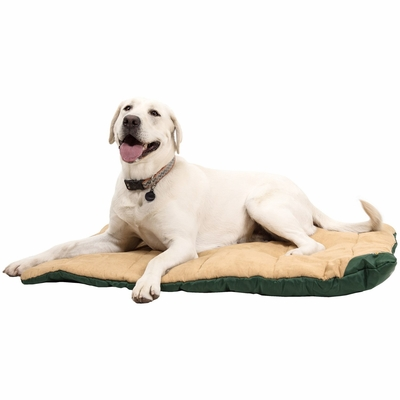 Olly Dog Travel Bed