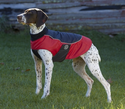 Ultra Paws Dog Winter Coat