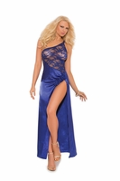 Gowns Chemise And Robes