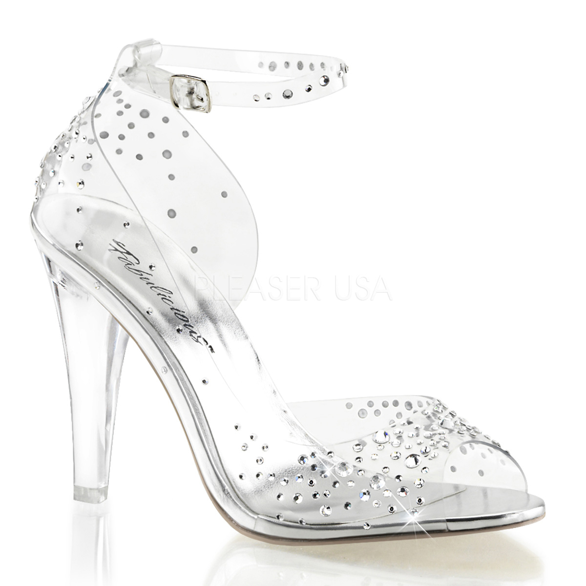 2b04dc5a3f1171 pleaser-clearly-430rs-open-toe-sandal-3.jpg