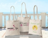 Brides Perfect Tote - click to enlarge