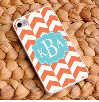 Chevron Phone Cases