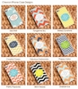 Chevron Phone Cases - click to enlarge