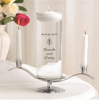 Classic Floating Candle Unity Set (A1)