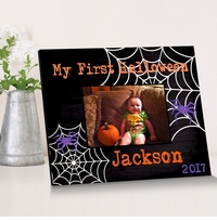 Halloween Gifts and Decor