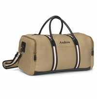 Heritage Supply Duffel Bag