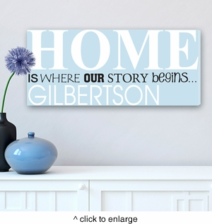 Personalized Housewarming Wholesale Housewarming Gifts