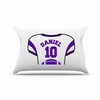 Kids Jersey Pillow Case - click to enlarge
