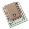 Magnetic Money Clip - click to enlarge