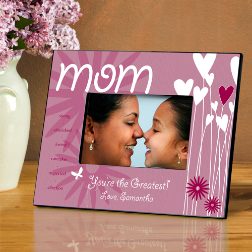 Personalized Frames Wholesale Personalized Frames Gifts For Her