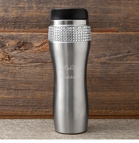 Travel Wholesale Personalized Gifts Wholesale Engraved