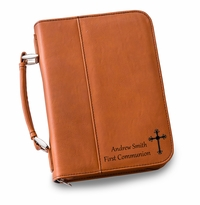 Personalized Large Bible Case