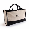 Personalized Metro Tote 'Em Bag - click to enlarge