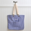 Personalized My Favorite Tote  - click to enlarge