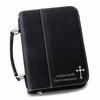 Personalized Small Bible Case - click to enlarge
