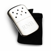 Personalized Zippo Hand Warmer - click to enlarge