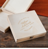 keepsake items wholesale personalized gifts gifts for