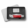 Yukon Lock Back Knife and Lighter Gift Set - click to enlarge