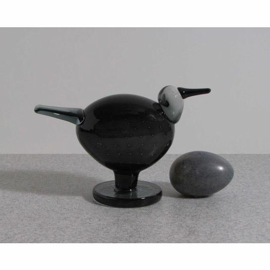 iittala Toikka Evening Bird