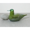 iittala Toikka Female Common Teal