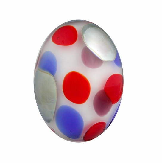 iittala Toikka Jeweled Egg