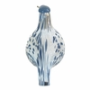 iittala Toikka Mistle Thrush 2013 Annual Bird