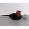 iittala Toikka Pacific Waterfowl