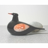iittala Toikka Redwinged Blackbird