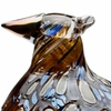 iittala Toikka Ruffed Grouse