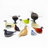 iittala Golden Dove